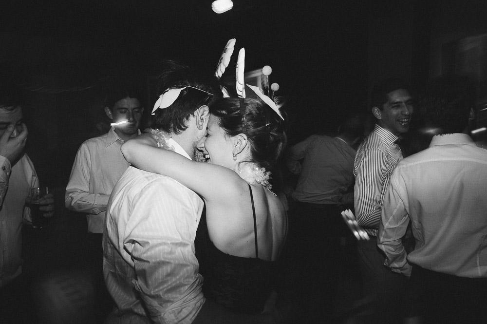 casamiento en blanco y negro (17).jpg