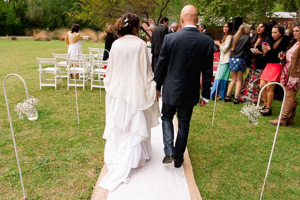 casamiento en agua canta (7).jpg