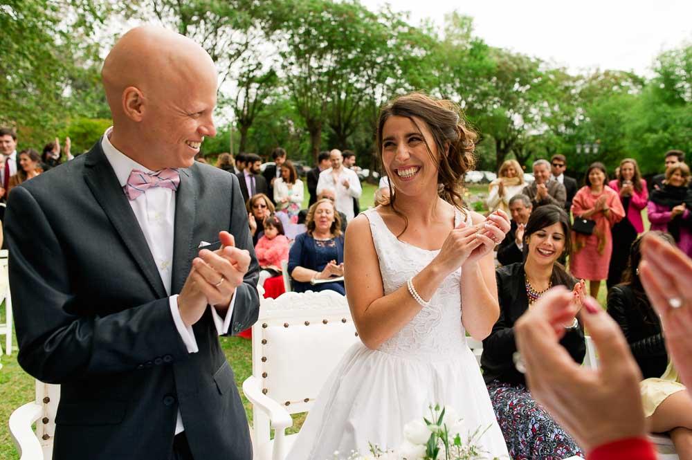 casamiento en agua canta (9).jpg