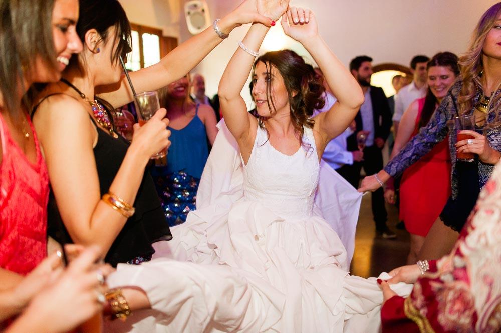boda en agua canta (2).jpg
