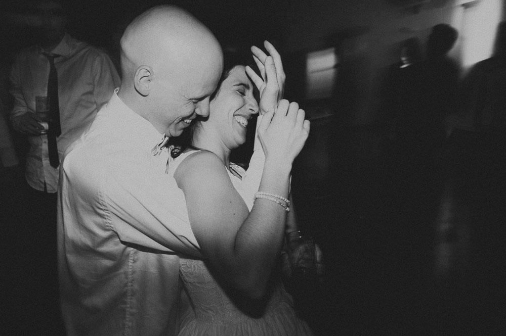 boda en agua canta (7).jpg