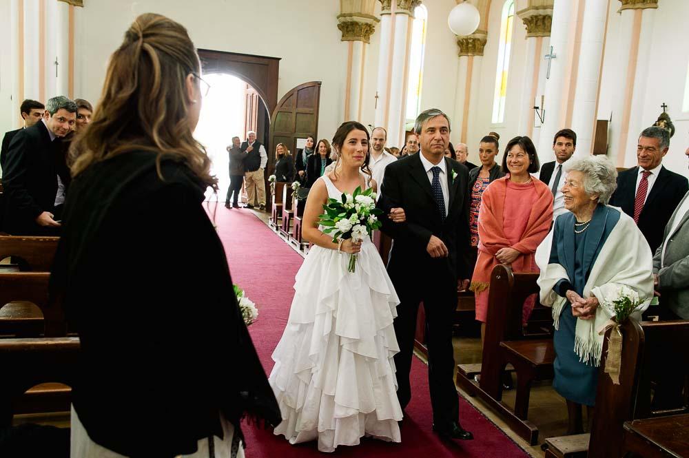 casamiento en cordoba argentina-4.jpg