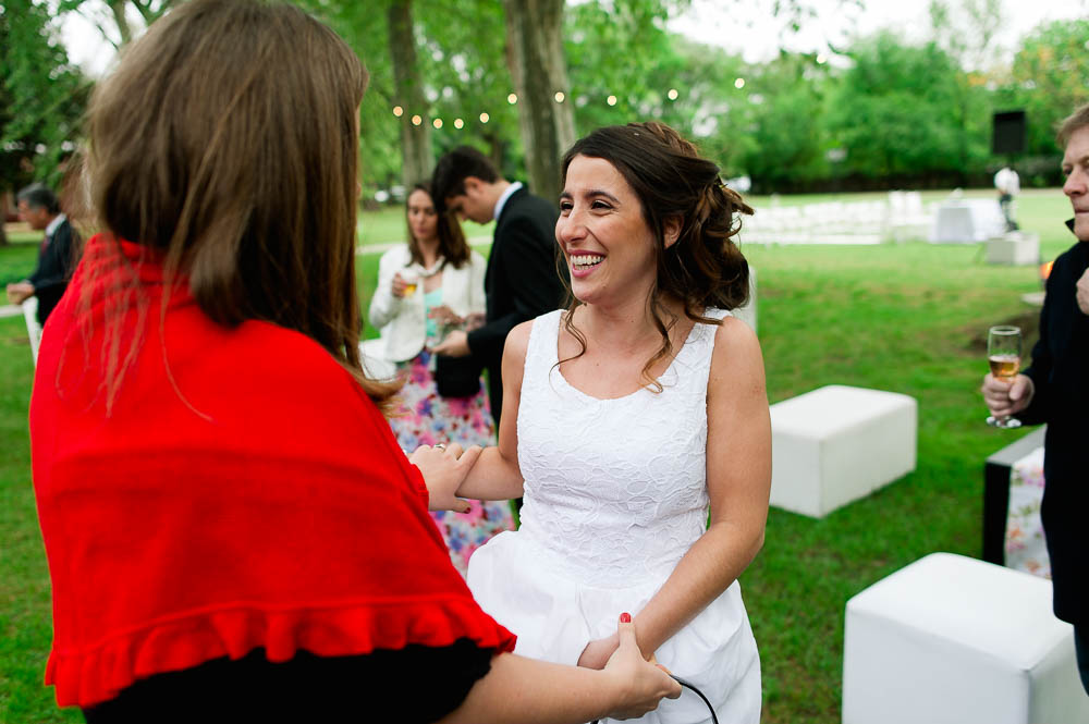 casamiento en cordoba argentina-8.jpg