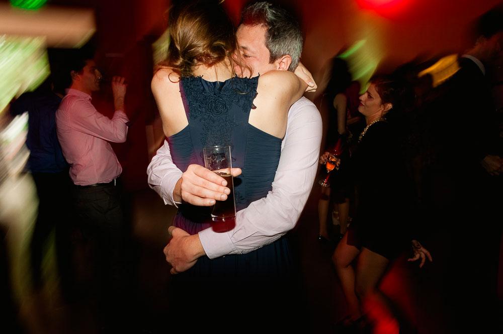 casamiento en cordoba argentina-13.jpg