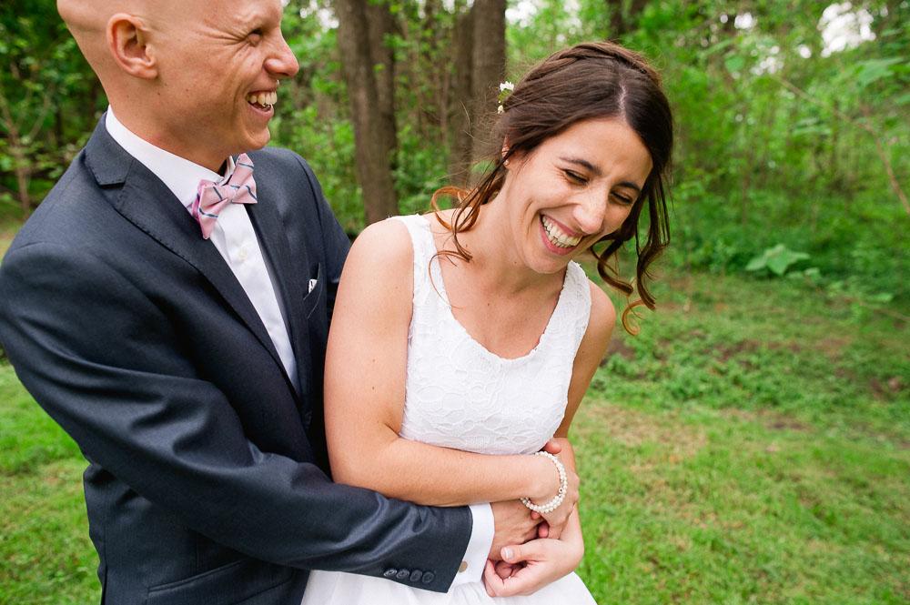fotografo de bodas en argentina (23).jpg