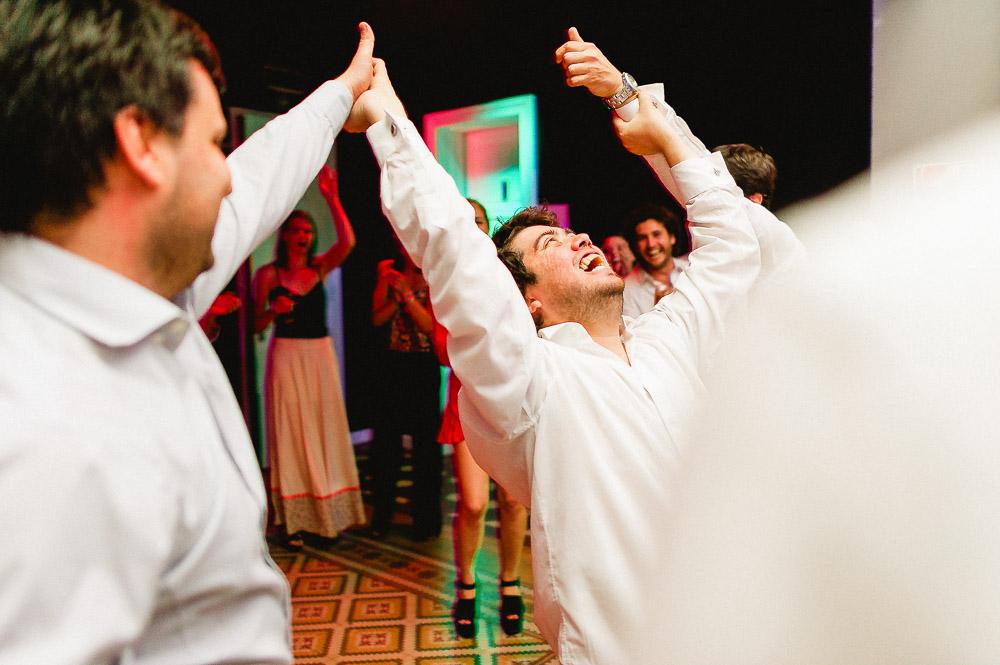 fotografo de bodas en argentina (16).jpg