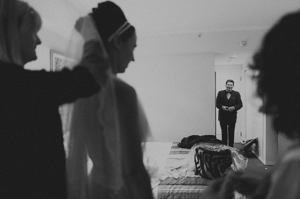 fotografo de bodas en argentina (8).jpg