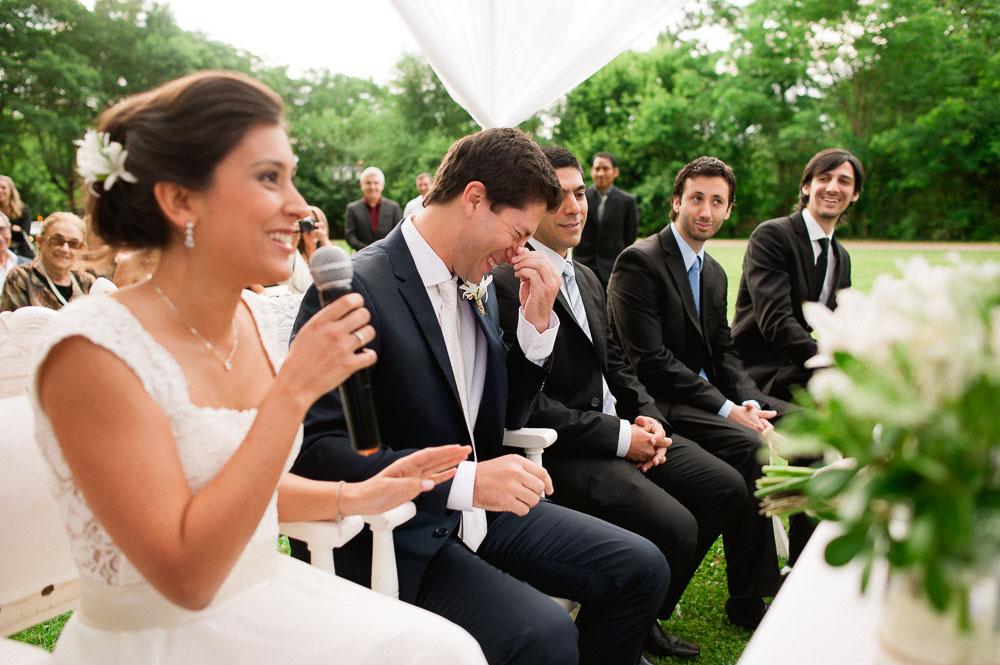 fotografo de casamientos (13).jpg