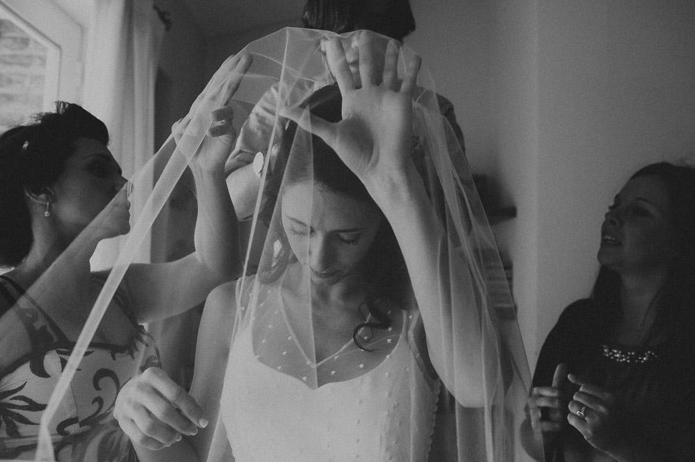 fotografo de casamientos (4).jpg
