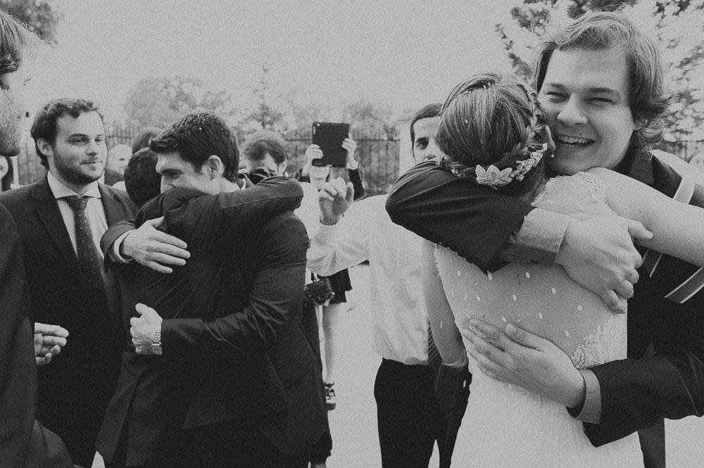 fotografo de casamientos en argentina (12).jpg