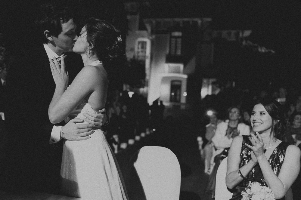 fotografo de bodas en argentina (18).jpg