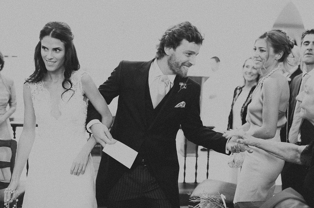fotografo de casamientos en argentina (6).jpg