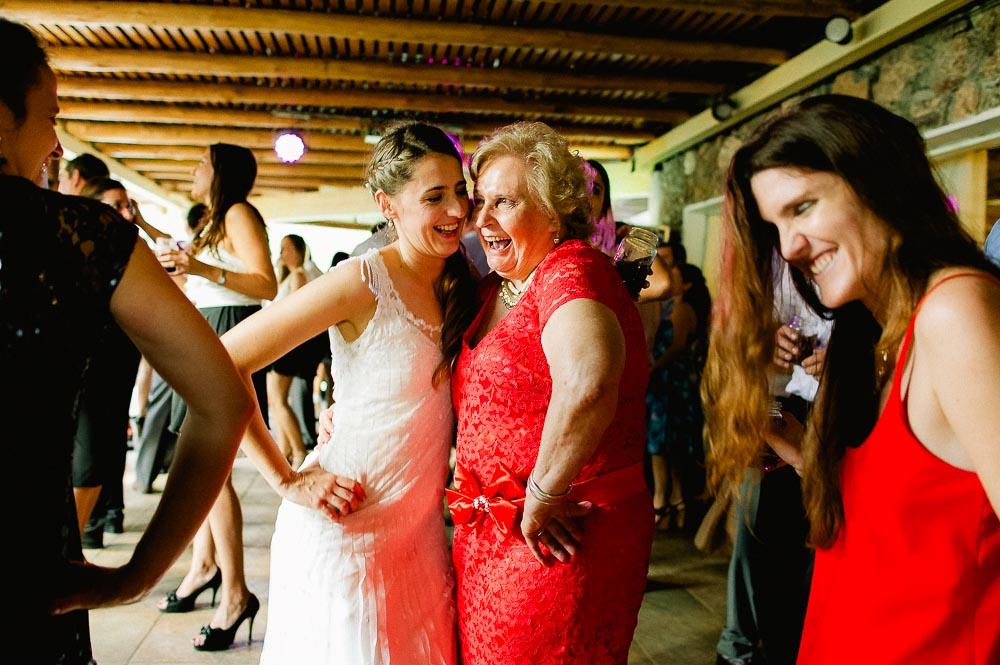 fotografo de bodas en argentina (3).jpg
