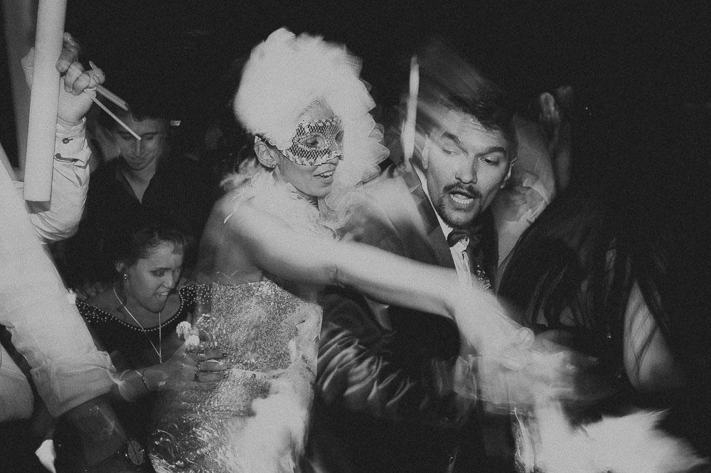 fotografo de bodas en argentina (12).jpg