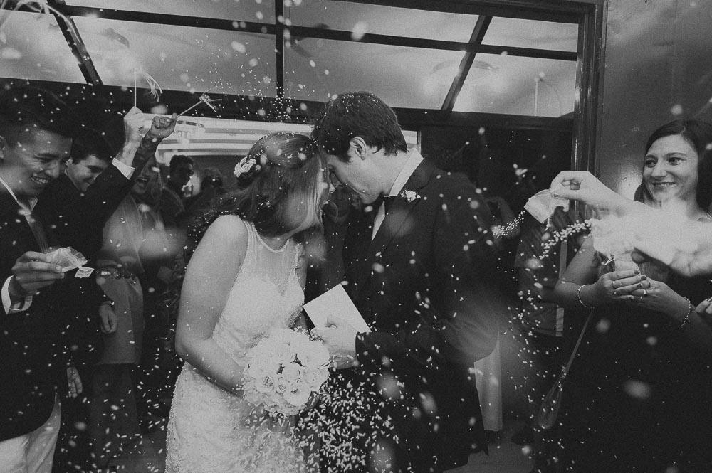 fotografo de casamientos en argentina (3).jpg