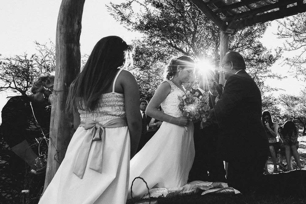 fotografo de casamientos en cordoba (11).jpg