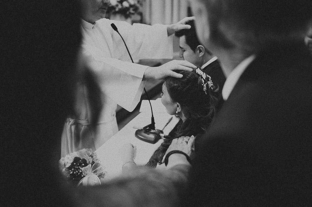 fotografo de casamientos (10).jpg