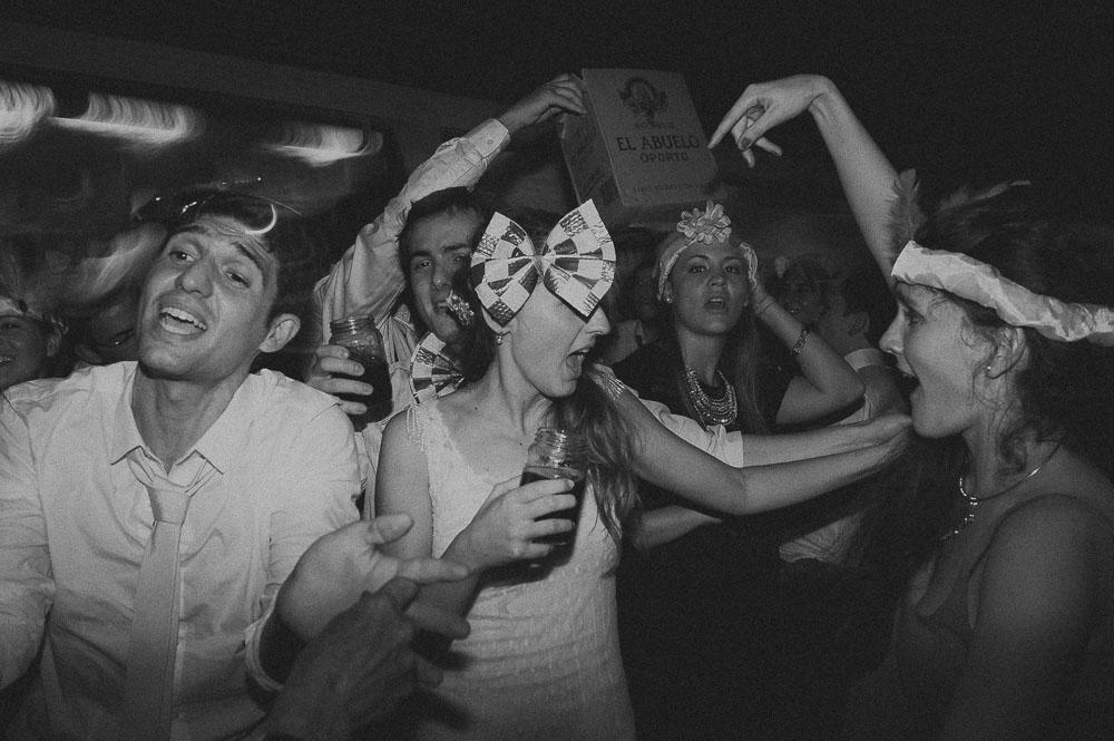 fotografo de bodas en argentina (5).jpg
