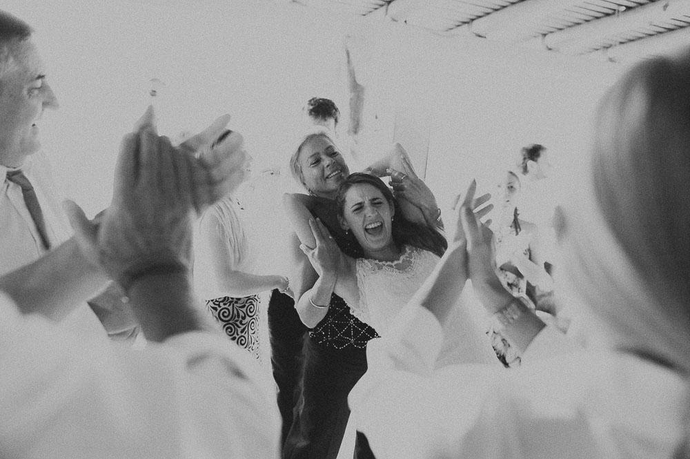 fotografo de bodas en argentina (4).jpg