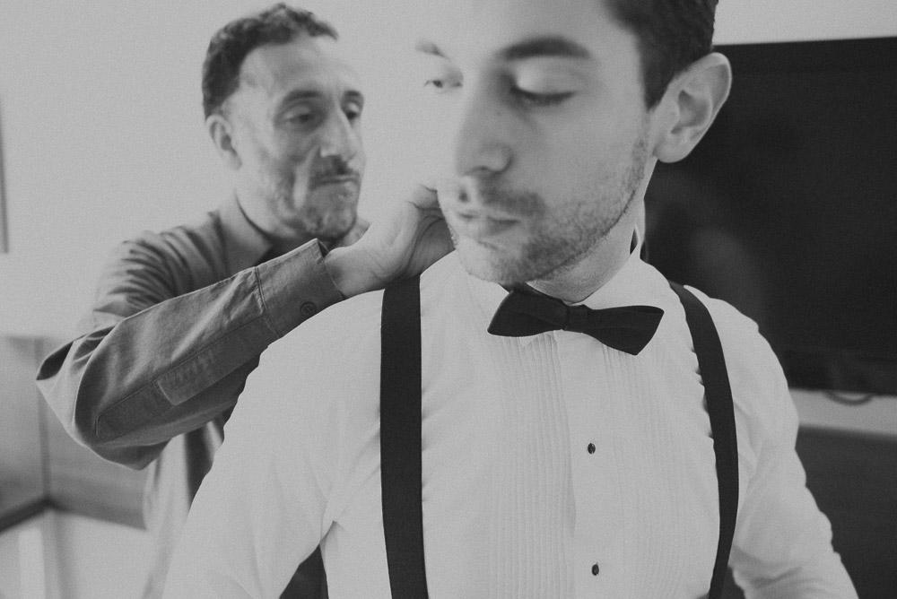 fotografo de bodas en argentina (28).jpg
