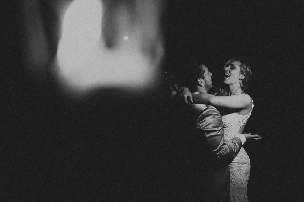 fotografo de casamientos (7).jpg