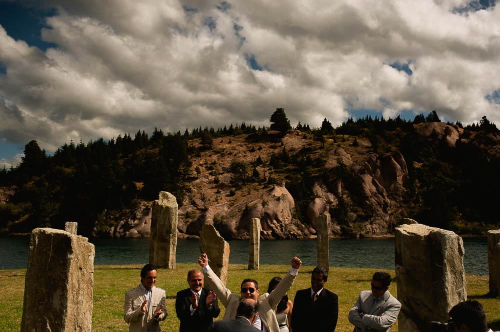 fotografo de bodas en cordoba (3).jpg