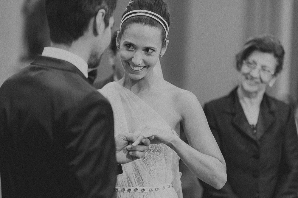 fotografo de bodas en argentina (10).jpg