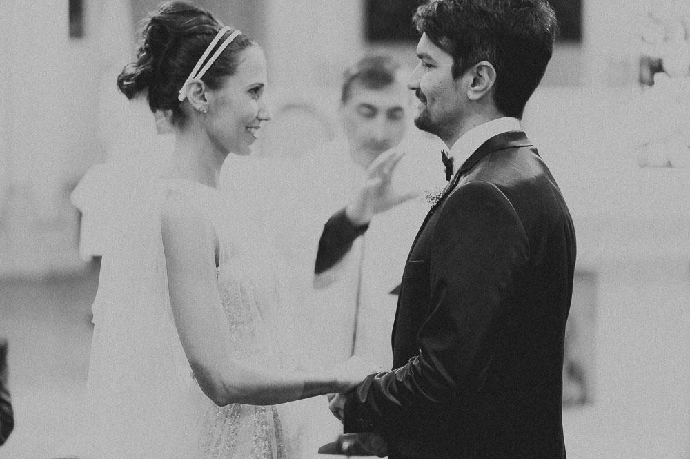 fotografo de bodas en argentina (9).jpg