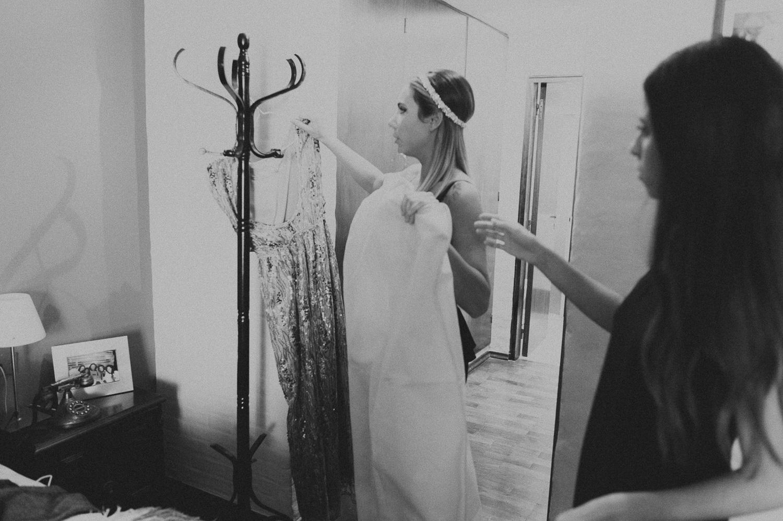 Casamiento en estancia villa allende (5).JPG