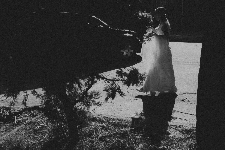 Casamiento en estancia villa allende (8).JPG
