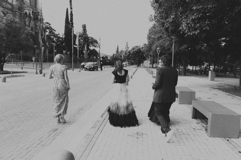 Casamiento en estancia villa allende (9).JPG