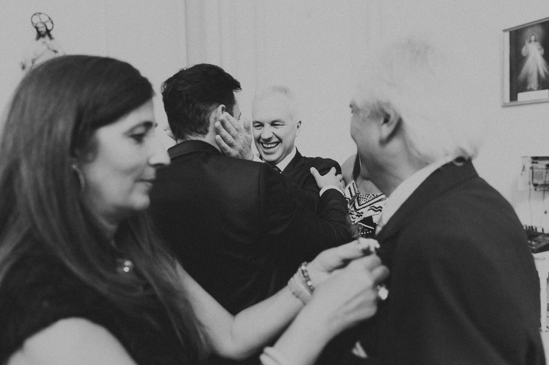 boda en estancia villa allende (1).JPG