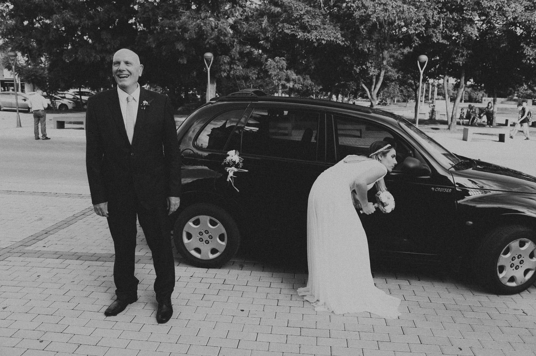 boda en estancia villa allende (2).JPG
