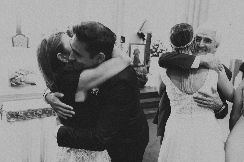 boda en estancia villa allende (8).JPG