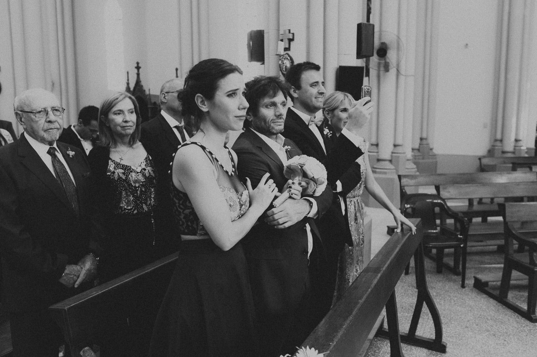 boda en estancia villa allende (9).JPG