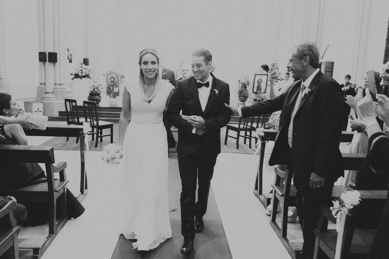 boda en estancia villa allende (13).JPG