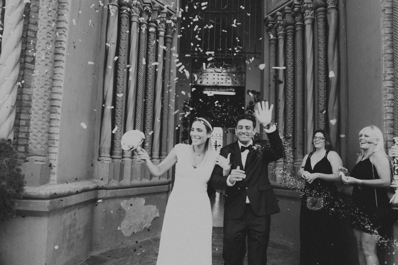 boda en estancia villa allende (14).JPG