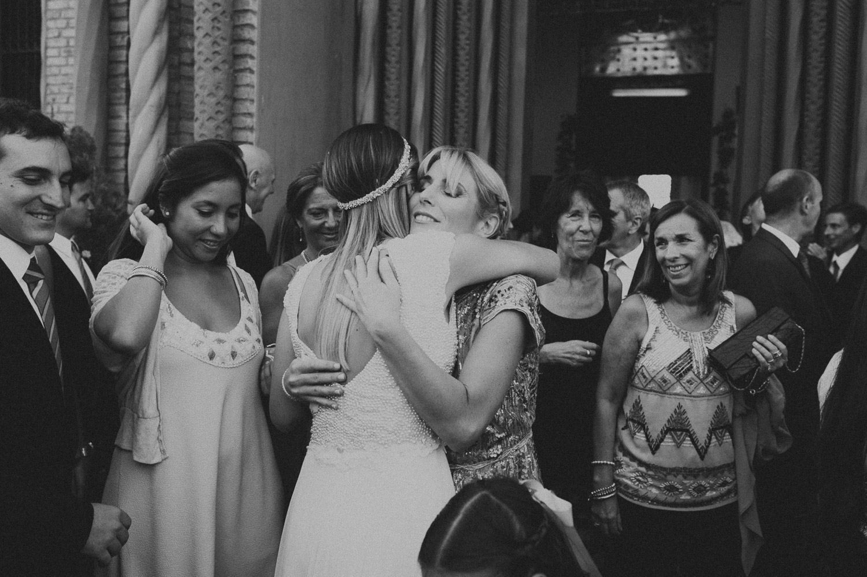 boda en estancia villa allende (17).JPG
