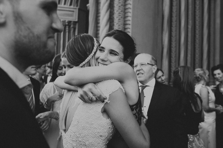 boda en estancia villa allende (16).JPG