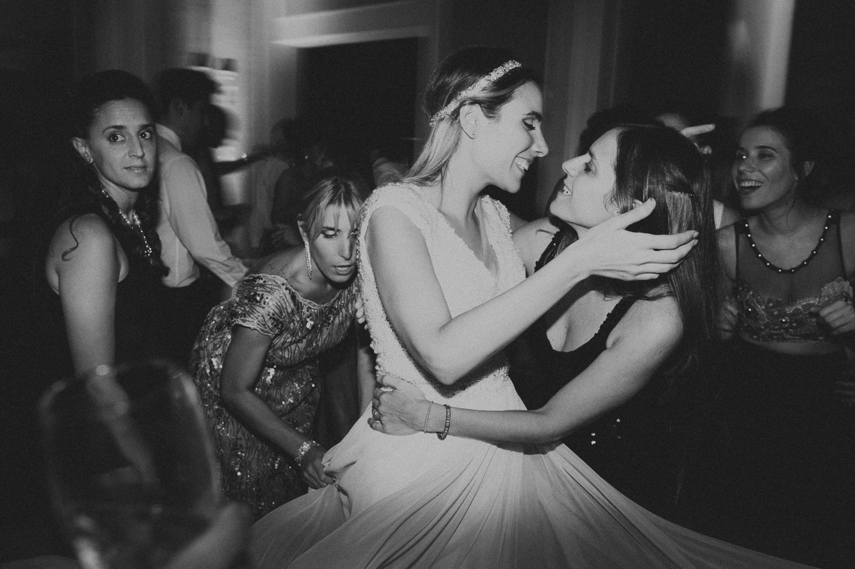 casamiento en villa allende (7).JPG