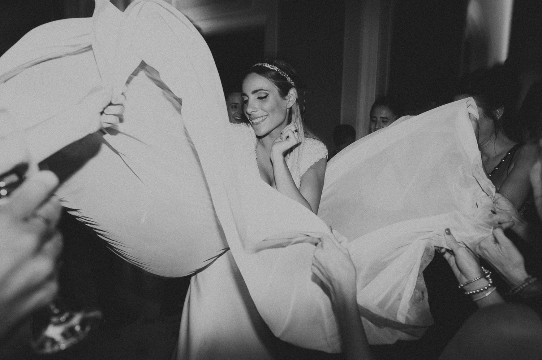 casamiento en villa allende (8).JPG