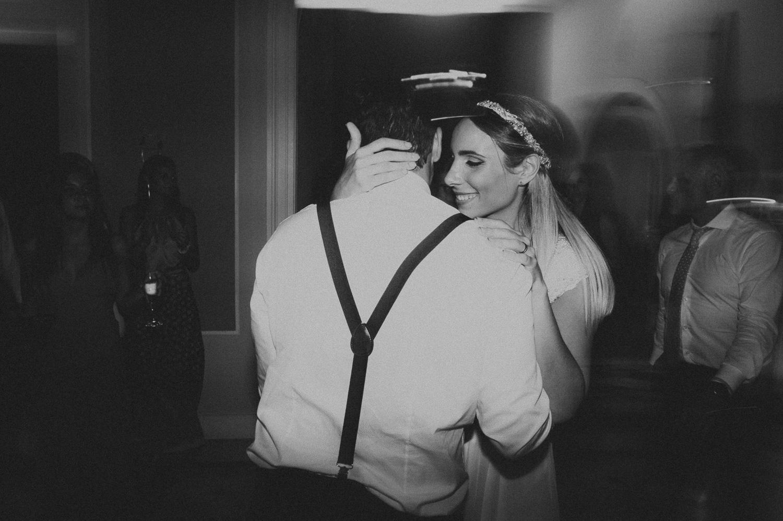 casamiento en villa allende (10).JPG
