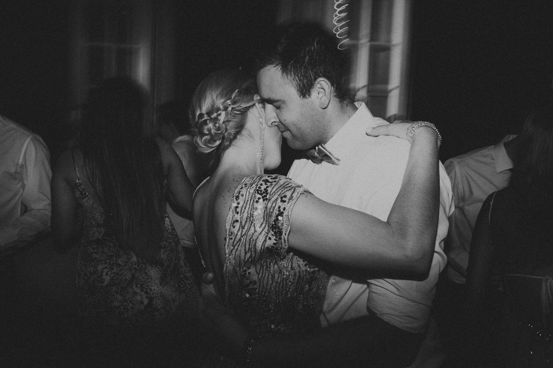 casamiento en villa allende (11).JPG
