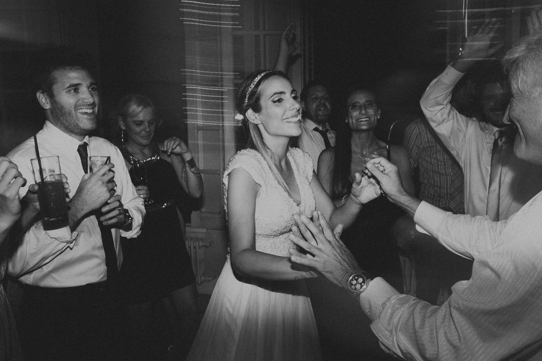 casamiento en villa allende (12).JPG