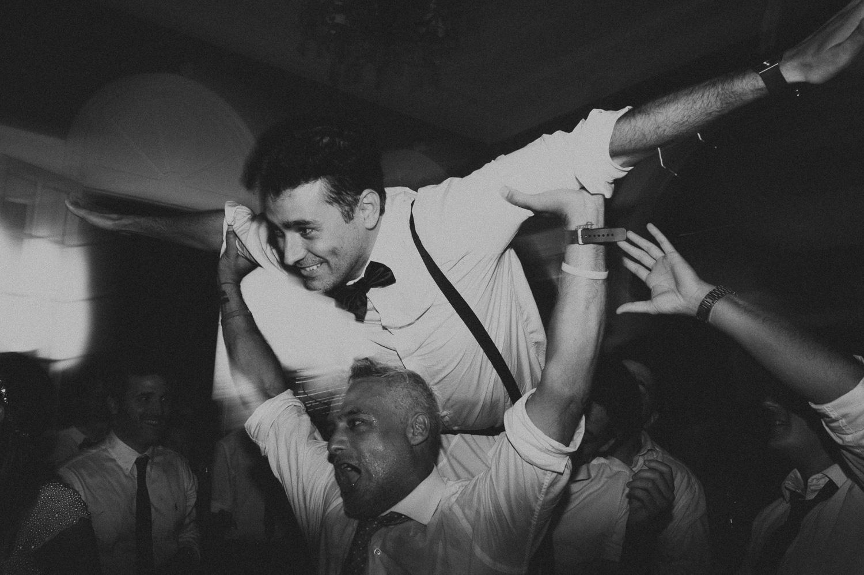 casamiento en villa allende (14).JPG