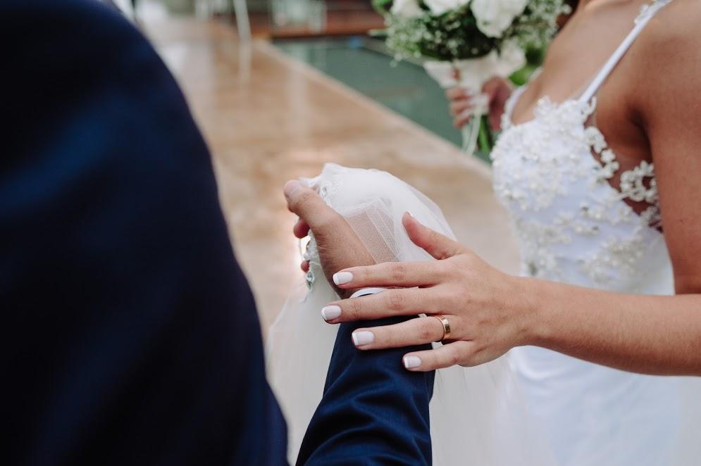 boda en la angelina (3).jpg