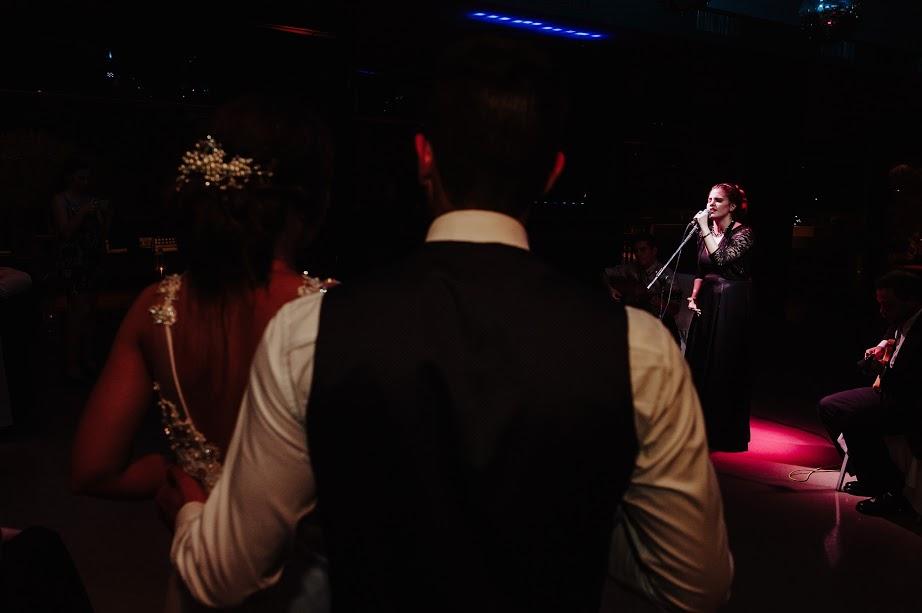 boda en la angelina (9).jpg
