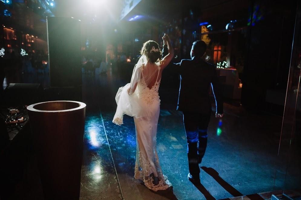 boda en la angelina (8).jpg