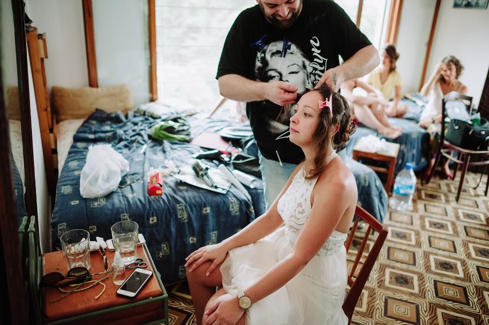 Casamiento de dia en agua de oro (4).JPG