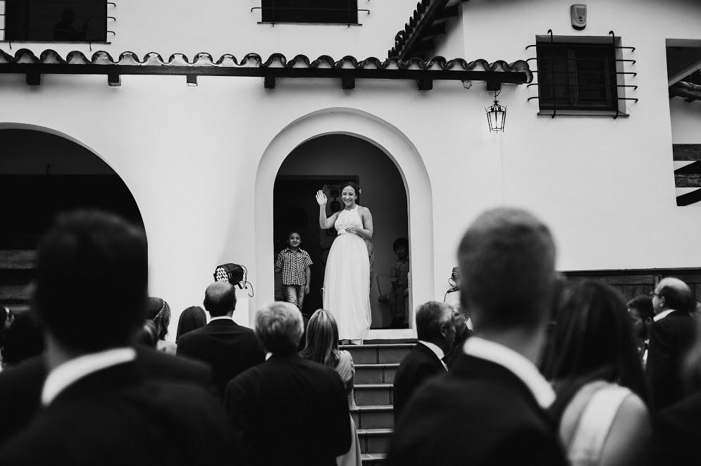 Casamiento de dia en agua de oro (9).JPG